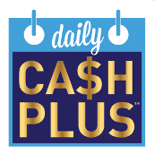 Daily Cash Plus