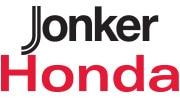 Jonker Honda